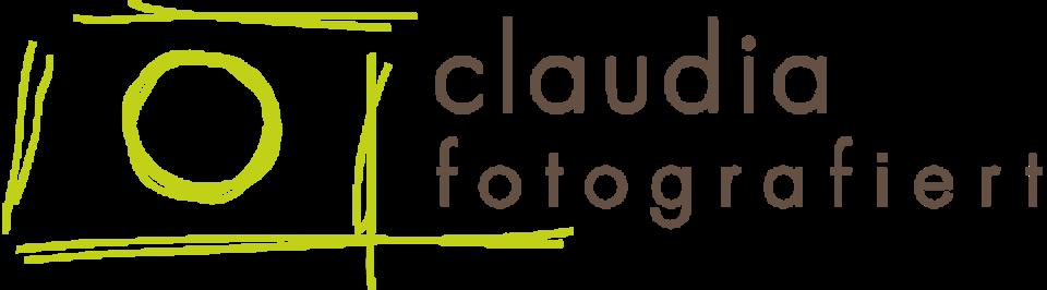 claudia-fotografiert.ch